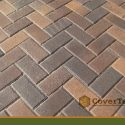 Why Paver Sealing Is Important